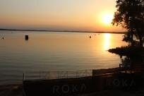 1-lake