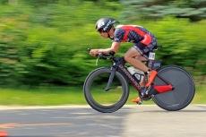 10-biking