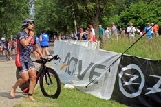 11-bike_Exit