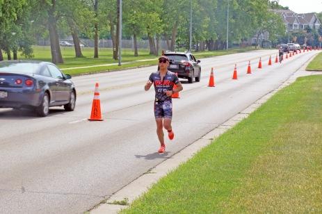 19-running_hwy