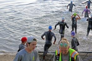 5-swimstart