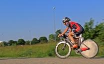 9-bike_start