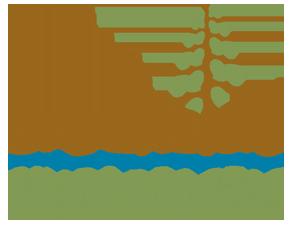 creek-logo
