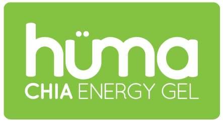 huma-logos-2016-2_page_1